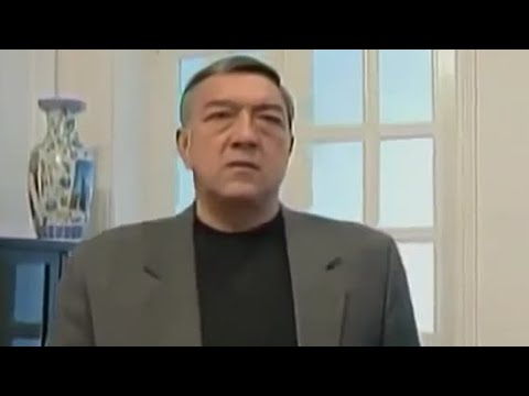 Скачать, узбекская классика, уз mp3 слушать онлайн.