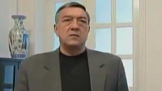 Шайтанат Хакида Янгилик 2018.