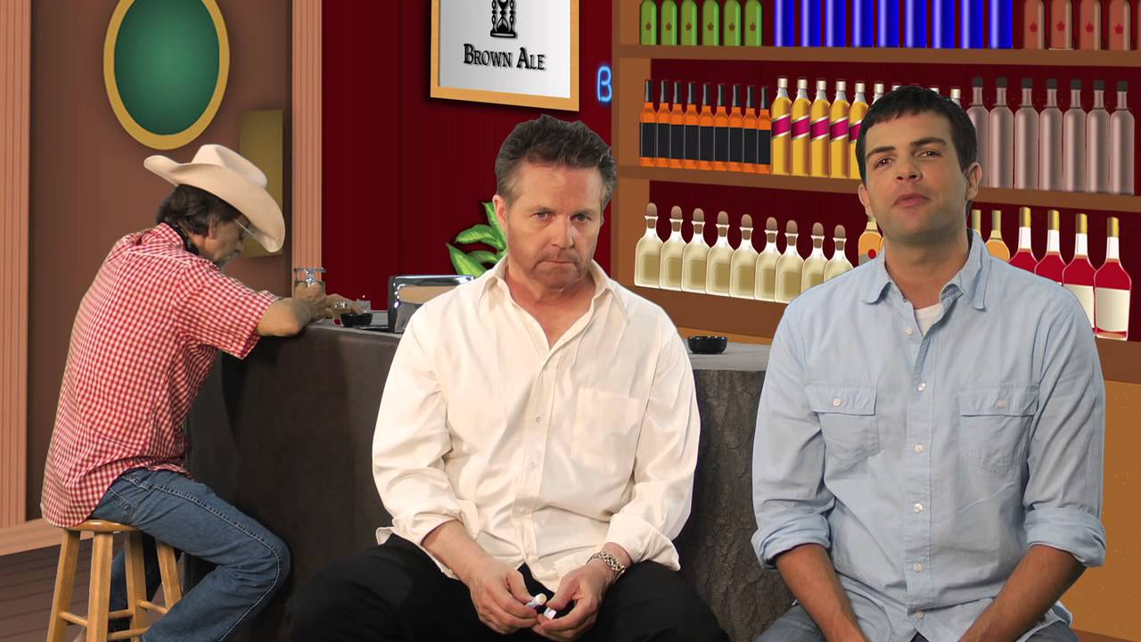 Comedy tabc certification class online to become seller sever of comedy tabc certification class online to become seller sever of alcohol in texas youtube 1betcityfo Images