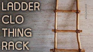 Идеи для дома своими руками.  #идеидлядома Лестница в интерьере(В этом видео я поделюсь с Вами идеями для дома, которые можно сделать своими руками. Под хэштегом #идеидлядо..., 2016-04-30T14:38:51.000Z)