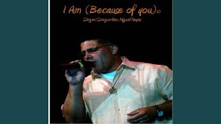 Video I Am (Because of You) (Synth Mix) download MP3, 3GP, MP4, WEBM, AVI, FLV Oktober 2018