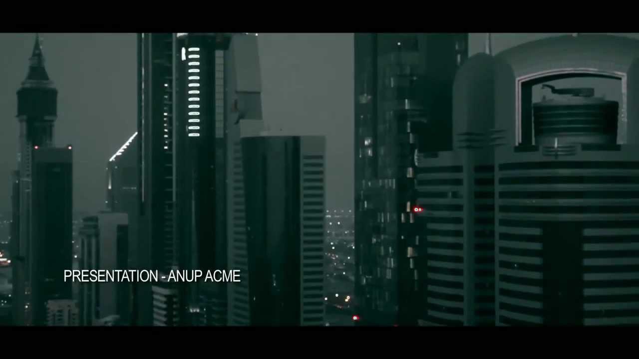 Download Yo! Yo! Honey Singh - Brown Rang (Official Promo)