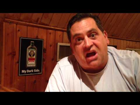"""Stevie B presents, """"The Italian Slang Word of the Day!"""" - MISIRAB"""