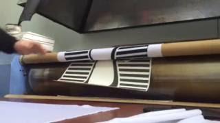 Полная запечатка на футболках(Изготовление футболок с полной запечаткой , методом сублимационного нанесения в Харькове., 2016-07-17T14:44:30.000Z)