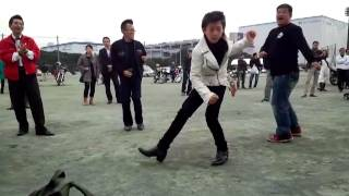 Repeat youtube video ミスティ東扇島イベント