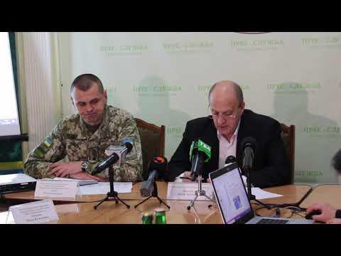 Погляд: Віктор Пислар про міграційну ситуацію в області