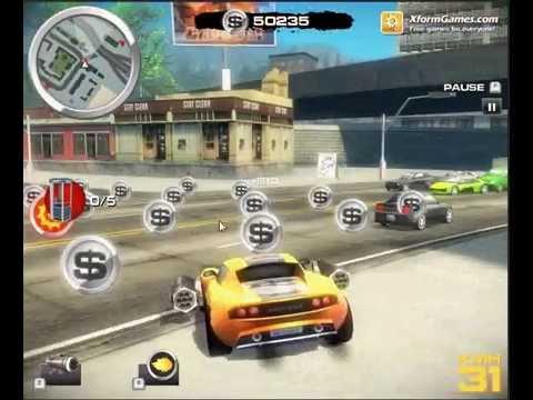Гонки выжигание резины онлайн онлайн игры стрелялки с зомби на 2