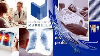Radiografía Pulmonar, Prevención
