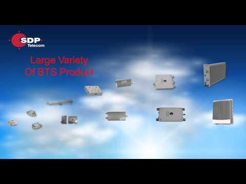 sdp-telecom-(-ibs-/-das-)-presentation-for-communicasia-2013