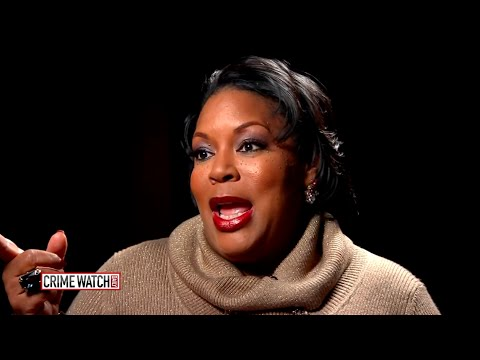 Johnnie Cochran's Daughter Remembers O.J. Simpson Trial Decades Later - Crime Watch Daily