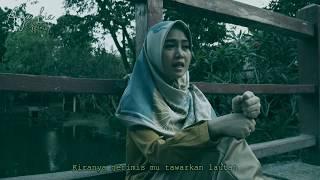 Download lagu Benci Kusangka Sayang - Ayu Lia (Cover)
