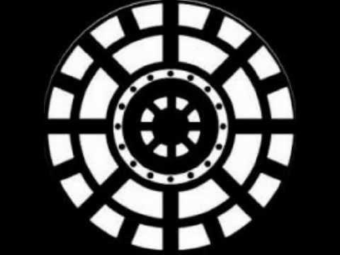 Urna Sound System - AcidTek Mix