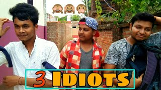 3 Idiots | Down2earth | D2e