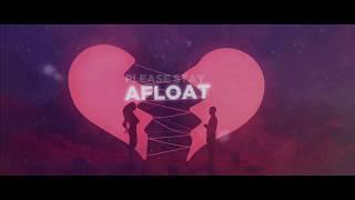 JayteKz - Shattered Heart [Official Lyric Video] YouTube Videos