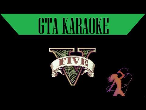GTA Karaoke