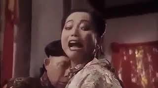 Phim hành động võ thuật Hong Kong hài hước 2019  10 Hạt Bảo Châu