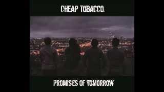 """Cheap Tobacco - """"Dwa Światy"""""""