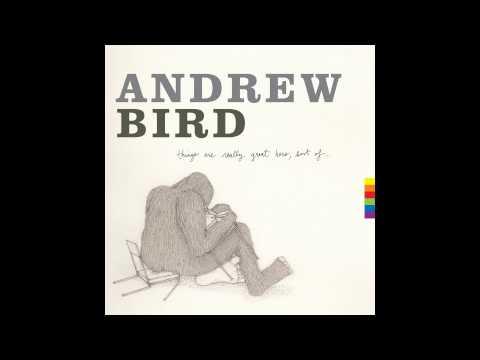 Andrew Bird - Giant of Illinois