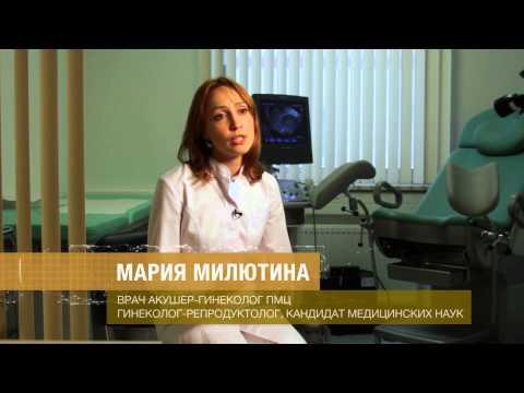 Документальный фильм Клятва Гиппократа 1 серия - Беременность и роды