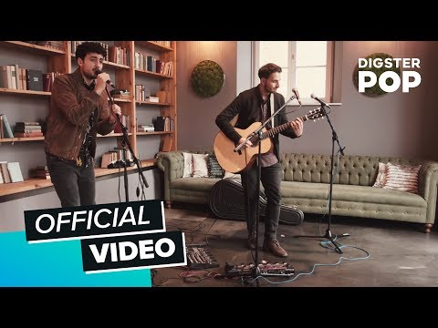 Parallel – Eine Sprache (Akustik Loopstation Version)