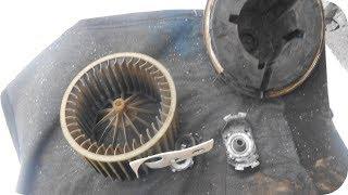Ремонт трактора МТЗ-80 Тяги в кабіну Ремонт печки