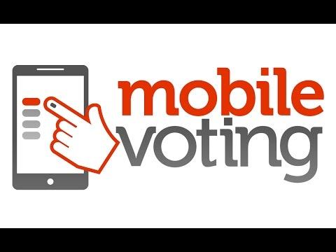 ABC South Queensland Radio Interview - Mobile Voting