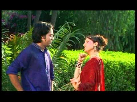 Bhari Bhid Jutay Maiya Rani Ke [Full Song] Ailee Hey Jagdamba Maiya