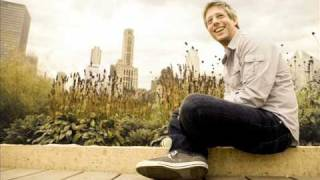 Shout Of The King By Matt Maher