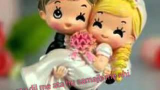 I love u pyar tune kya kiya 1