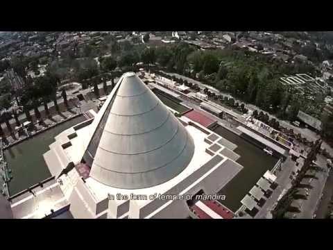 Museum Monumen Yogya Kembali