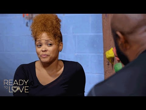 Chika Disagrees with Christina About Cooking | Ready to Love | Oprah Winfrey Network from YouTube · Duration:  1 minutes 6 seconds