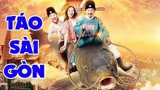 Phim Hài Việt Nam Chiếu Rạp Mới Nhất 2020