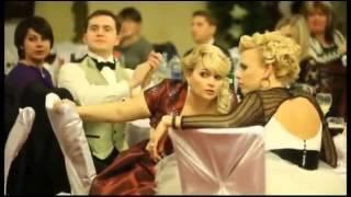 Цыганские свадьбы,цыганское видео,цыганский ансамбль Киев
