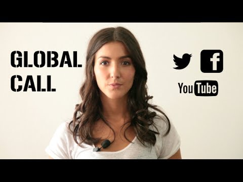 #EPNvsInternet What's Happening in Mexico? A global call for freedom