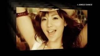 谷村奈南 / NANA BEST ALBUM SPOT 谷村奈南 検索動画 28