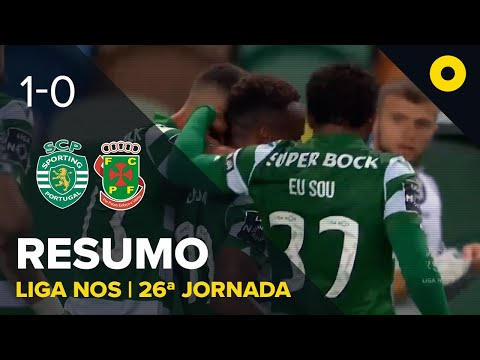 Vit. Guimarães Vs Benfica from YouTube · Duration:  2 hours 10 minutes 21 seconds