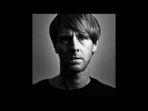 Richie Hawtin live@Red Grand Palais 2011 06 21