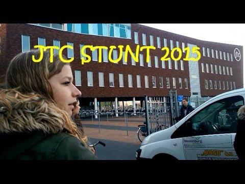 2015 #JTC-examenvideo
