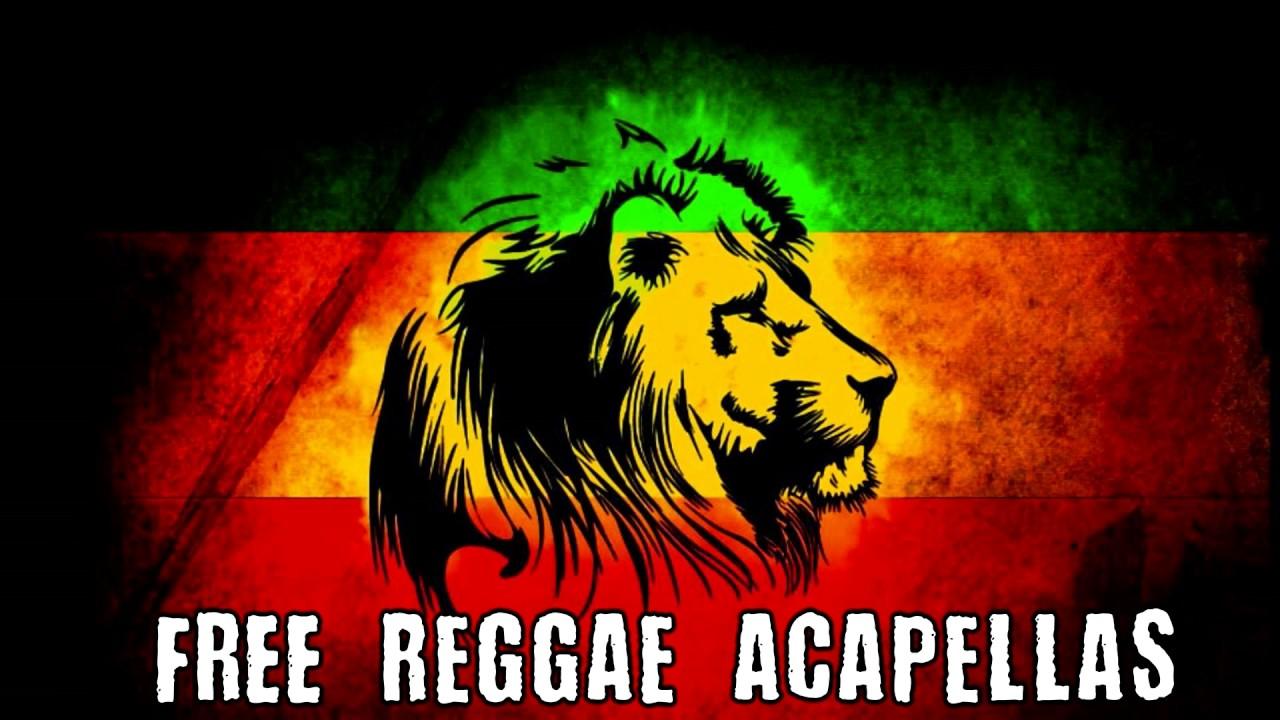acapella dancehall gratuit
