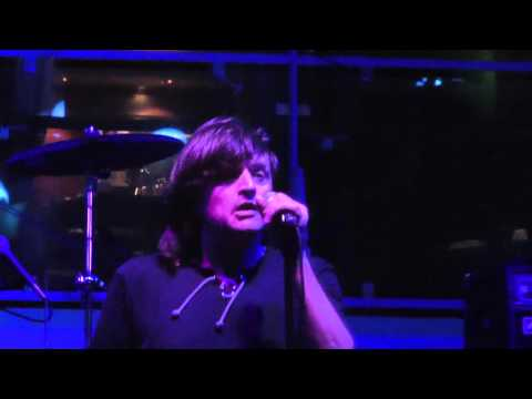 KINGDOM COME - Get It On - Do You Like It- LIVE- Monsters of Rock Cruise - 2-22-16