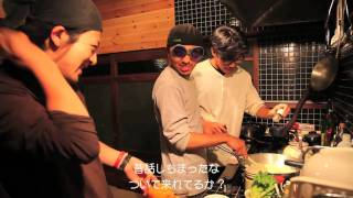 stillichimiya【バラエティ】DICK TIME MISSION 01