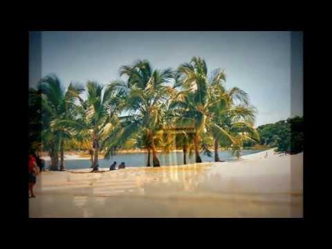 FOTOS SALVADOR - BAHIA - BRASIL -