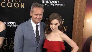 Amazon: altro big di Hollywood nei guai per molestie