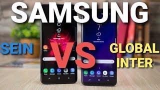 5 Alasan Kenapa Harga Smartphone Samsung Selalu Mahal.