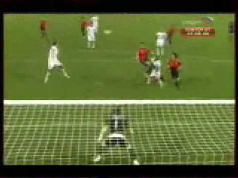Iker Casillas Top 10 Saves