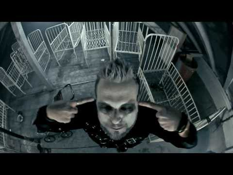 LUNA AD NOCTUM - IN HYPNOSIS |OFFICIAL VIDEO|