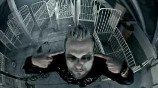 LUNA AD NOCTUM - IN HYPNOSIS |OFFICIAL VIDEO|