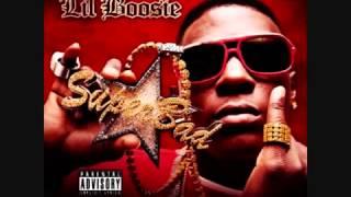 Lil Boosie: Pain