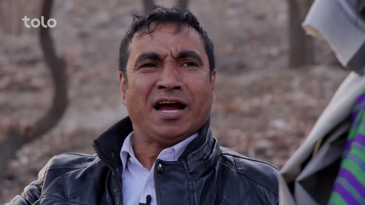 Shabake Khanda - Season 2 - Ep.55 - Lumber