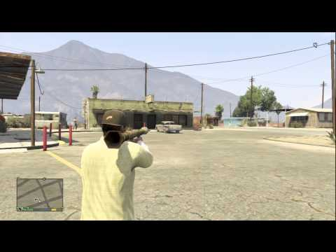gta-5-how-to-get-a-gold-rpg-and-gameplay-sick-exclusive-gun